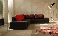 Мека мебел италианска