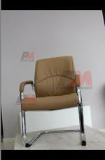 луксозни офис столове за търговски фирми