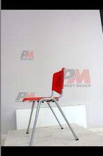 производство на евтини офис столове