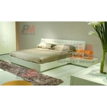 Луксозна класическа мека мебел
