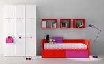 Обзавеждане и мебели за детска стая по поръчка