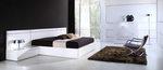 модерни поръчкови спални