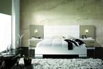 мебели за поръчкови спални