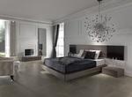 модерни спални легла
