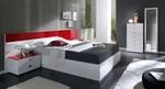 луксозни дизайнерски спални