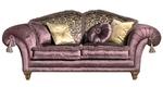 класически дивани, с богат избор на тапицерия