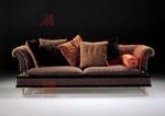 класически дивани, с механизъм