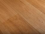 висококласен дървен паркет за дневна наличен