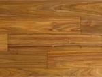 Предоставяне с дървен паркет за дневна с доставка
